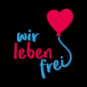 Logo-Luftballon-final-farbe